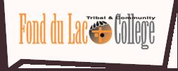 FDLTCC logo