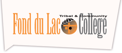 Fond du Lac Tribal & Community College